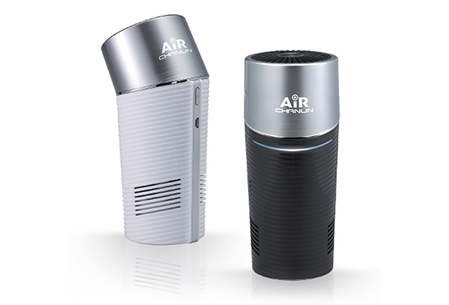 product-chanun-air